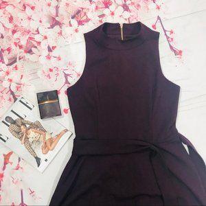 Tahari - NWOT Fit & Flare Dress